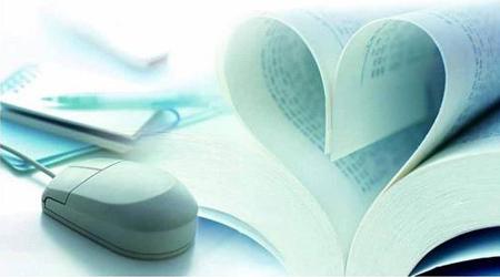 怎样提升医学论文发表的成功率?
